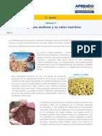 s5-5-prim-los-granos-andinos-y-su-valor-nutritivo