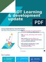 GOT-LD-update-presentationv0.4
