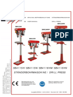 15d0346a-ab10-5a60-bb65-c5a58d92df8e.pdf
