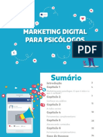 ebook-marketing-para-psicologos-psicomanager.pdf