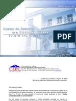 CEEC, Cuba creciendo desde conocimiento.pdf