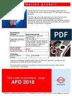 td_afd2018_fr_scr.pdf