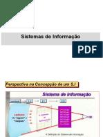 USCS - IC - SISTEMA DE TOMADA DE DECISAO