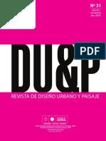 Huerta Urbana Comunitaria
