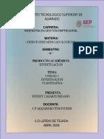 UNIDAD 1_ INVESTIGACION_WENDY C.S.pdf