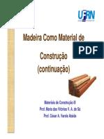 aula02-madeira2