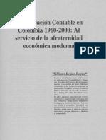 Dialnet-LaEducacionContableEnColombia-5006389.pdf