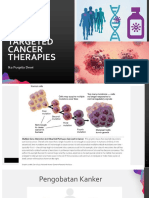targeted cancer therapy.pdf