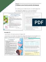 INSTRUCCIONES ACTIVIDADES CON EL TEXTO ESCOLAR (2).pdf