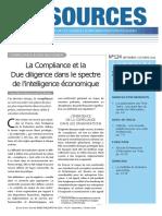 article-compliance.pdf