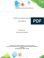 Actividad 3_Tennicas de investigacion _ Jhon Alejandro Gomez_.docx