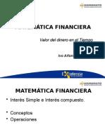 MF. Excel