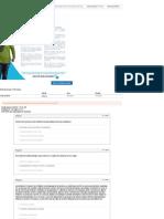 Examen final - Semana 8_ RA_PRIMER BLOQUE-LIDERAZGO Y PENSAMIENTO ESTRATEGICO-[GRUPO3]