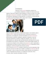 Concepto de administración de empresas.docx