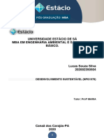 Trabalho Desenvolvimento Sustentavél.pdf