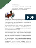 CONCEPTO DERELACIONES HUMANAS.docx