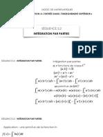 3changement-variables-calcul-integrales.pdf