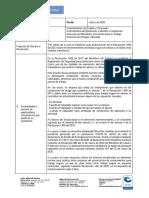 Documento técnico_reentrenamiento