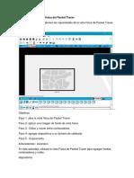 Vista física de Packet Tracer.pdf