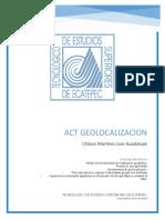 2. ACT GEOLOCALIZACION.docx