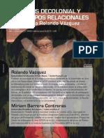 Vazquez_Tiempos_Calle_14.pdf