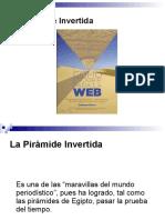lapirmideinvertida-100826193856-phpapp02