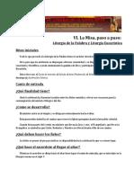 01970002-06-liturgia-de-la-misa-VI