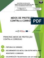 2_MEIOS PROTECÇÃO CONTRA CORROSÃO