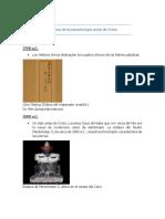 Historia de la parasitología_L2_2020.pdf