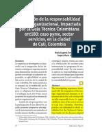 Dialnet-LaGestionDeLaResponsabilidadSocialOrganizacionalIm-5811261.pdf