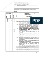 Planificación Participación y Argumentación en Democracia 2020 (1).doc