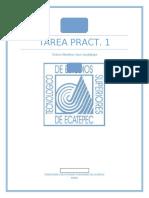 Chavez Martinez Jose Guadalupe-Tarea1.pdf