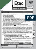 Prova_1modulo-convertido.docx