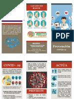 05-Folleto Prevencion COVID - 19 (1).pptx