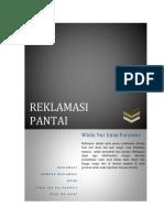 REKLAMASI.pdf