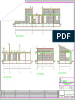elev estruct eje A-3-4-5.pdf