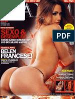 Maxim_10-2009_Arg