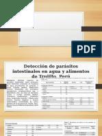 paper-micro 1.pptx