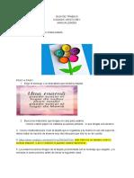 GUIA DE TRABAJO MANUALIDADES 7_° MAYO4.pdf