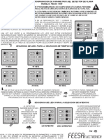 Manual-DF-1000-copia.pdf
