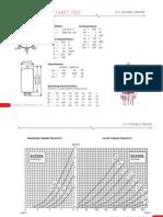 ecc83s.pdf