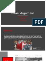 visual argument rws 1302