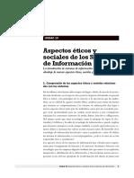 Unidad 10 - Aspectos eticos y sociales.pdf