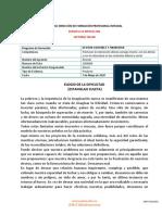 ELOGÍO A LA DIFICULTAD_TALLER VALORES.docx