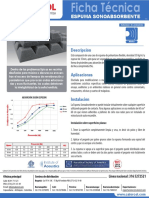 espumasona.pdf