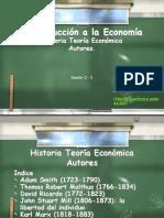 2 -3 historia teoria economica autores sesion2-3(1)