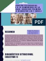 INTERVECIÓN PSICOSOCIAL APLICADO.pptx