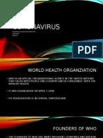 JADS EDP&M presentation.pptx