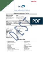 FICHA TECNICA DEST.pdf