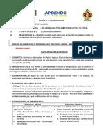 COMUNICACIÓN FICHA 5.pdf